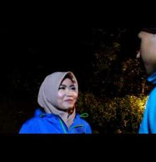 prewed video lilis dan cecep by CNR Motret
