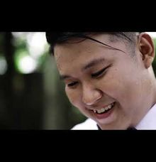 Wedding Highlight Yosuaand Debby by Wingz Motion Picture