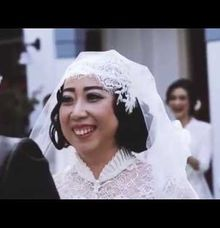 Christian + Colleen - same day edit by Motion Addict Cinematography
