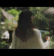 Resort Video by AMAN VILLAS NUSA DUA