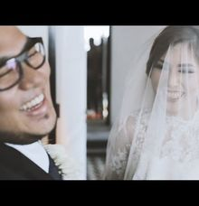 Adrie + Fryska - SDE by Motion Addict Cinematography