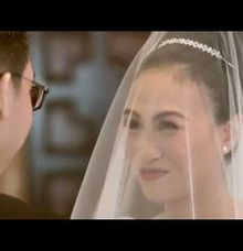 Alvin & Ireine - Same Day Edit by Fidelis Pictures
