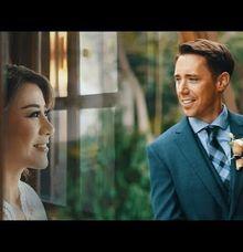 Rick & Lucy - Wedding Teaser by Viseven Cinemacrafts
