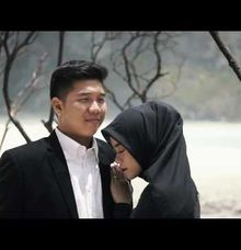 Prewedding Video of Dian & Eric by Alexo Pictures