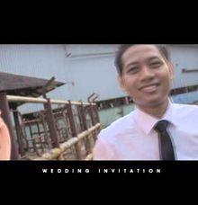 Firda & Chandra by TOPStudio Wedding