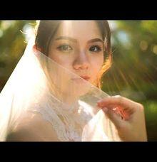Vivian And Ryan Wedding by Arya Wedding Films