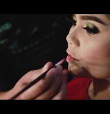 Teaser Video Wedding by WIBSTUDIO