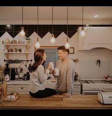 Jason & Pingkan Prewedding Movie by AKSA Creative