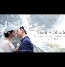 Budi Sharleen Same Day Edit by Studios Cinema Film