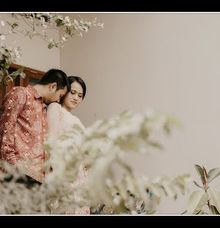 Ridho & Ditha Engagement Movie by AKSA Creative
