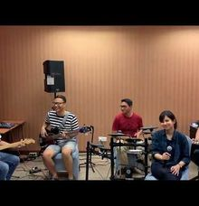 Life Never Felt So Good Cover by Signature Entertainment