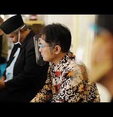 The Wedding Videos C&C by RK PICTURES