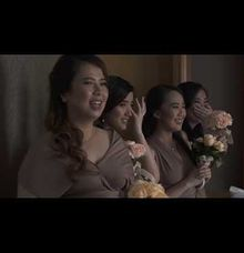 Same Day Edit Video - WILLI❤️MERI by ASA organizer