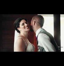 Lauren & Harrison wedding day in Hoi An Vietnam by Ruxat Photography