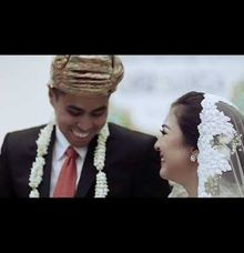 (Video) Uchie & Thaurik by REDWHITE PHOTO