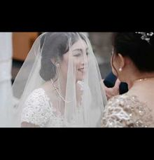 Meindy & Diannice Sameday Edit by Filia Pictures