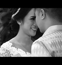 Engagement clip of Sarah & Brian by Alexo Pictures