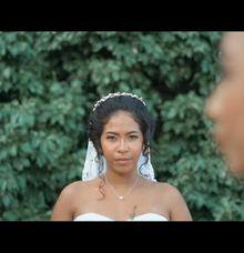 THE WEDDING OF GUY & DEWI by Renaya Videography