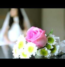 Yakub & Livani Same Day Edit Wedding Video - Happy by Positivo