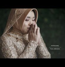 PATIMASANG & FADIL by RABEL Cinematic FIlm