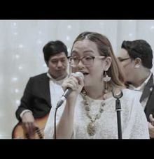 Chrisye - Cintaku, by Barva Entertainment by Barva Entertainment