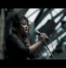 Once More - Lexi Walker 3 by Luxe Voir Enterprise