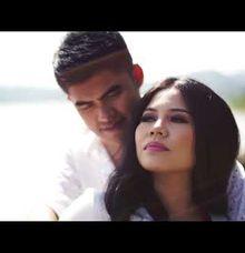 Jefri & Nadia prewedding video by Loxia Photo & Video