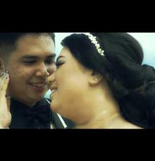 Cinematic Prewedding Clip of Ifan & Ulan by Retro Photography & Videography