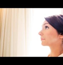 Marcos and Matina - Wedding Film Story by Monkeybrush Films