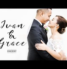 Ivan and  Grace by The Coherent Cinema