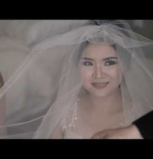 Highlight Hendra & Fiska by EverAfter Pictures