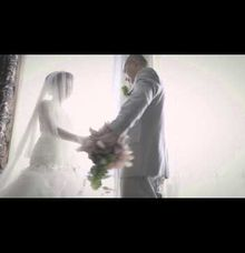 Junus and Ziporah Wedding Clip by 7HONEY