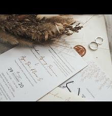 Wedding Film of Hardian & Ayu by Camlite Creative Studios