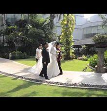 Joan & Yusuf - Cinematic Traditional Wedding by Welio Photography