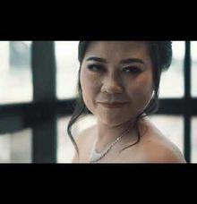 Cinematic Prewedding Clip of Handoko & Novi by Retro Photography & Videography