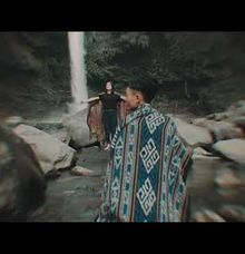 Video Prewedding P&P by Senadajiwa