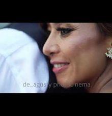 Vera & Martin Wedding Trailer by DeAgusty PhotoCinema