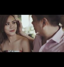 Prewedding Films by The Toffee Knot Stories