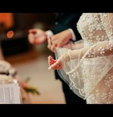 Instagram Clip Ben & Monica by Bondan Photoworks