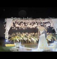 Wedding Highlight - Sofitel Bali by Joshua Setiawan Entertainment