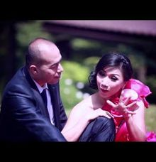 JUNUS and ZIPORAH Prewedding Video by 7HONEY