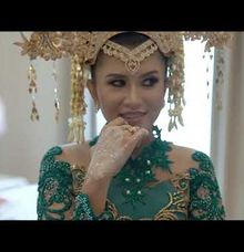 Virtual tour of Grand Savero Hotel by SAVERO WEDDING BOGOR