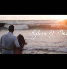 SYLVIA and DANIEL Same Day Edit at Villa Latitude Bali by 29 Degree Studio