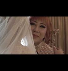 SDE Handi and Patricia by Wingz Motion Picture