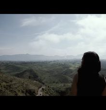 Wilsen & Fransiska - Prewedding by Viseven Cinemacrafts