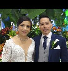 Testimony Faizal & Ayu by Excellent Organizer