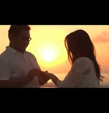 Hernando + Cindy - Prewedd clip by Motion Addict Cinematography
