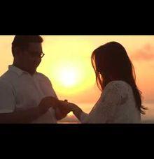 Hernando + Cindy - Prewedd clip by Motion Addict Cinematography