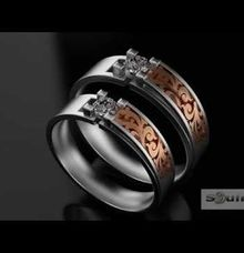How It Made by Cincin Soulmate