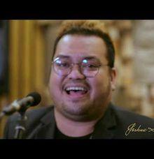 Cintaku by Joshua Setiawan Entertainment